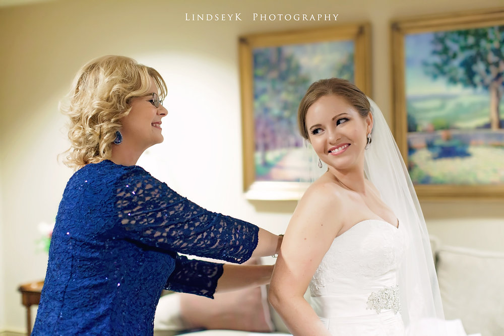 mom-bride.jpg