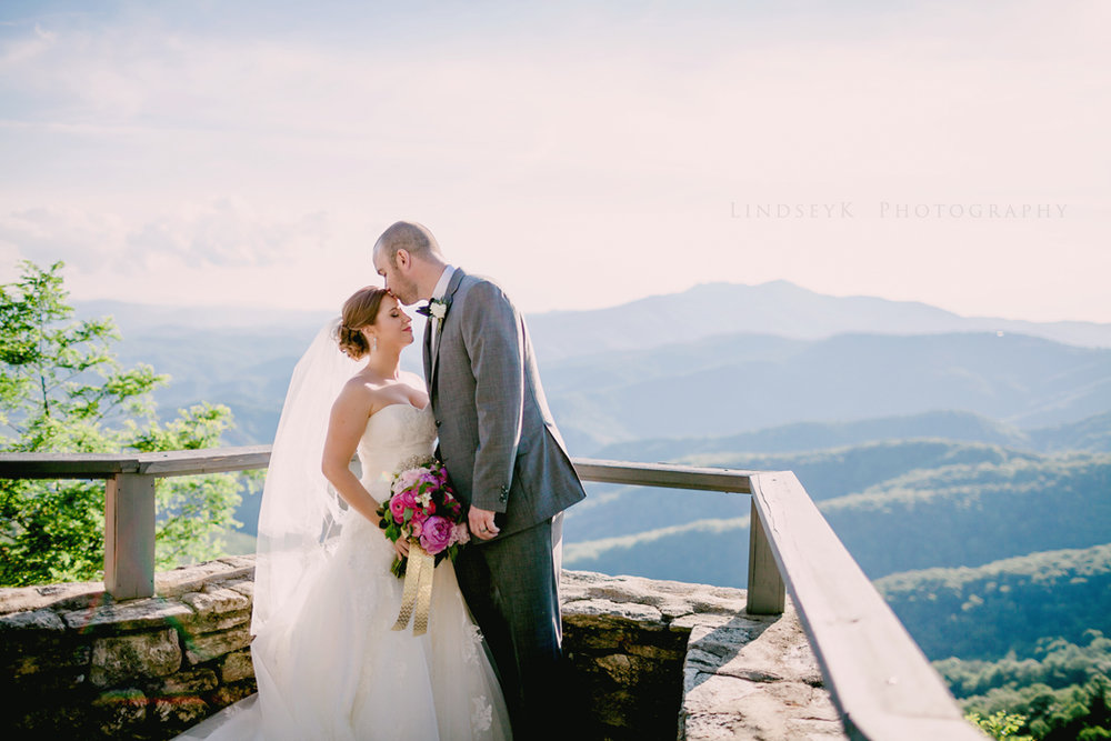 north-carolina-mountain-wedding.jpg