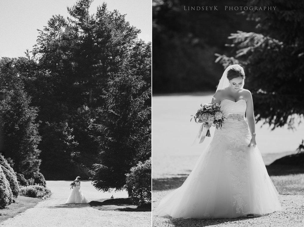 pensive-bride.jpg