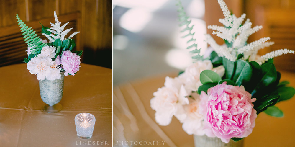 peony-centerpiece-wedding.jpg