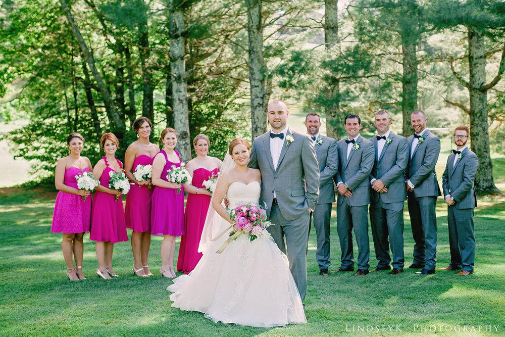 pink-bridal-party.jpg
