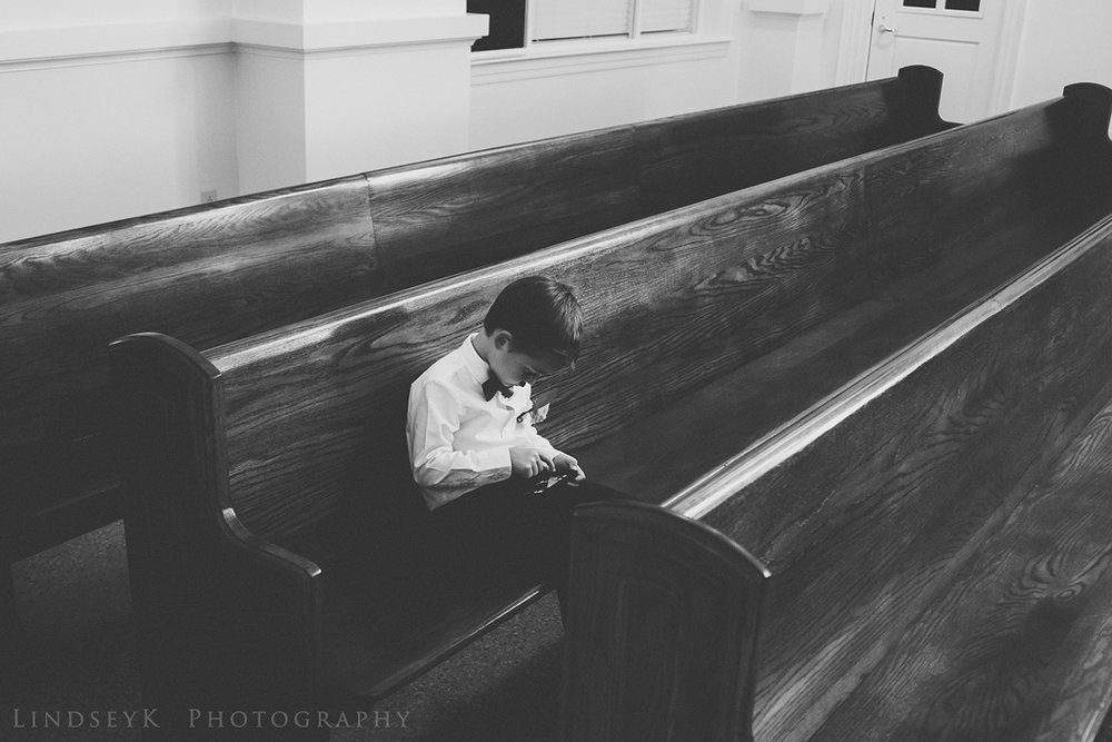 boy-at-church.jpg