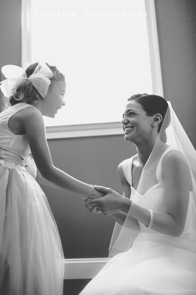 bride-and-flower-girl.jpg