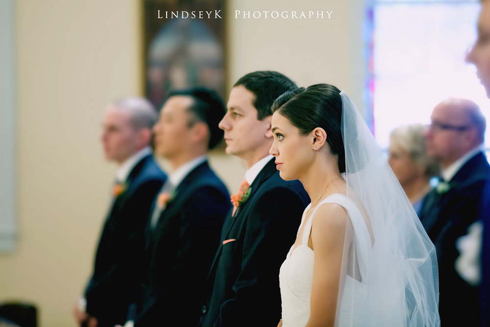 charlotte-catholic-wedding.jpg