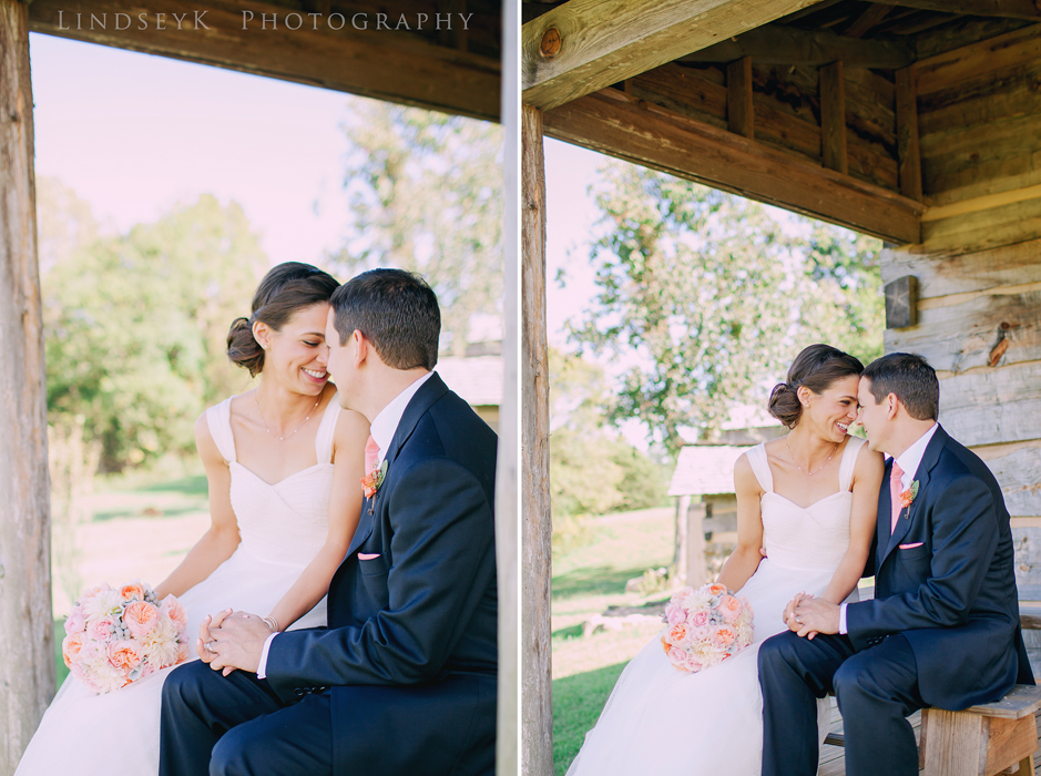 charlotte-rustic-wedding.jpg