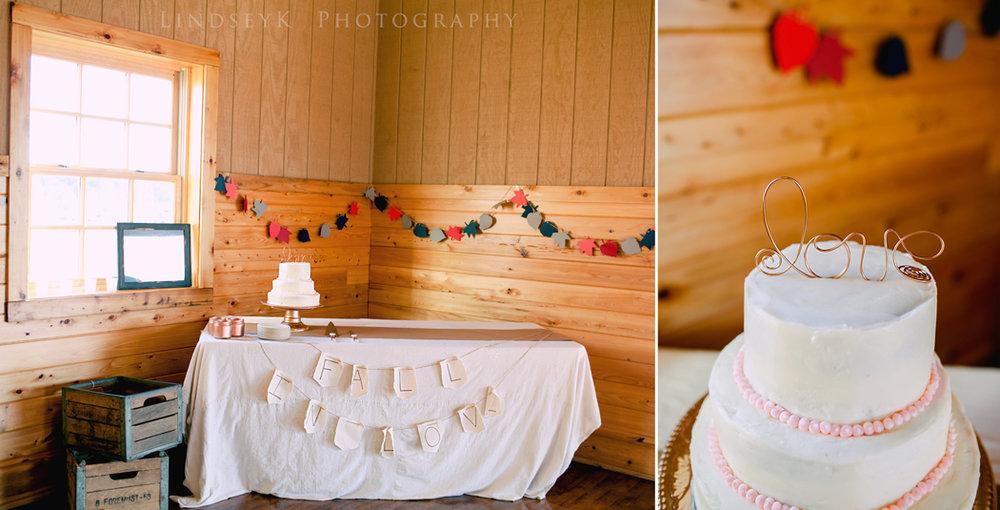 charlotte-wedding-cake.jpg