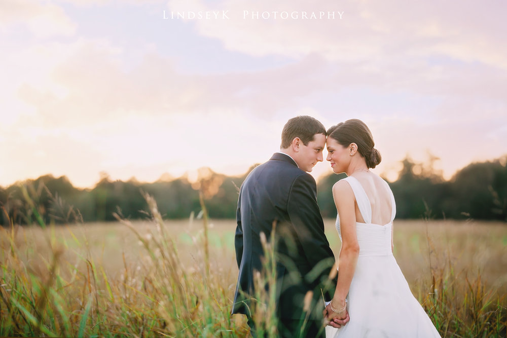 charlotte-wedding-photography.jpg