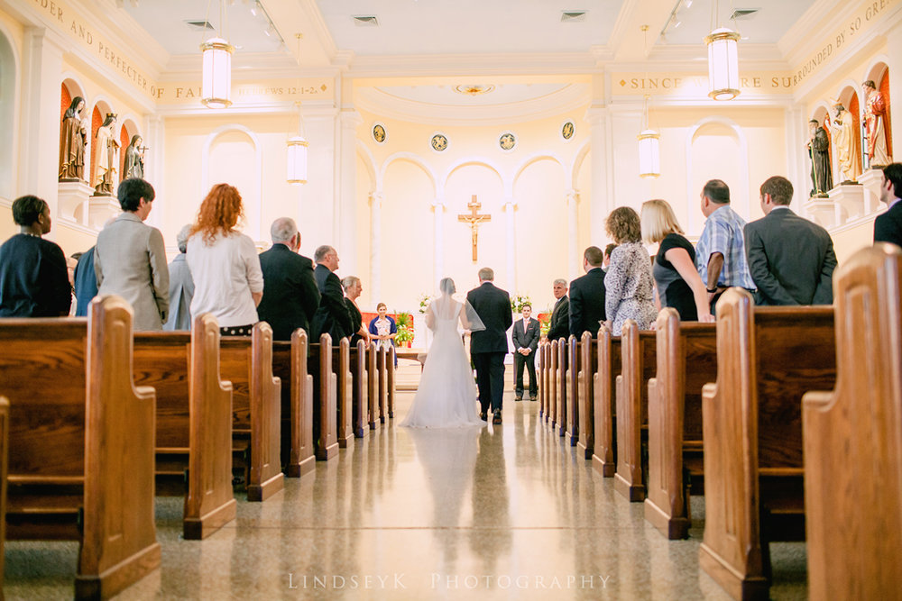 church-wedding.jpg