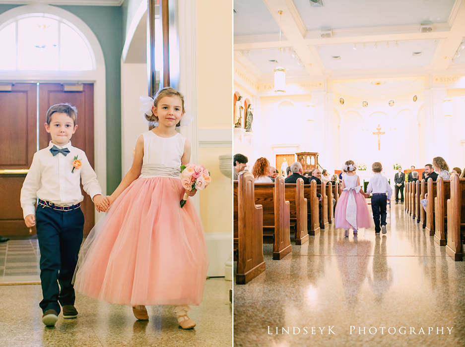 flower-girl-aisle.jpg