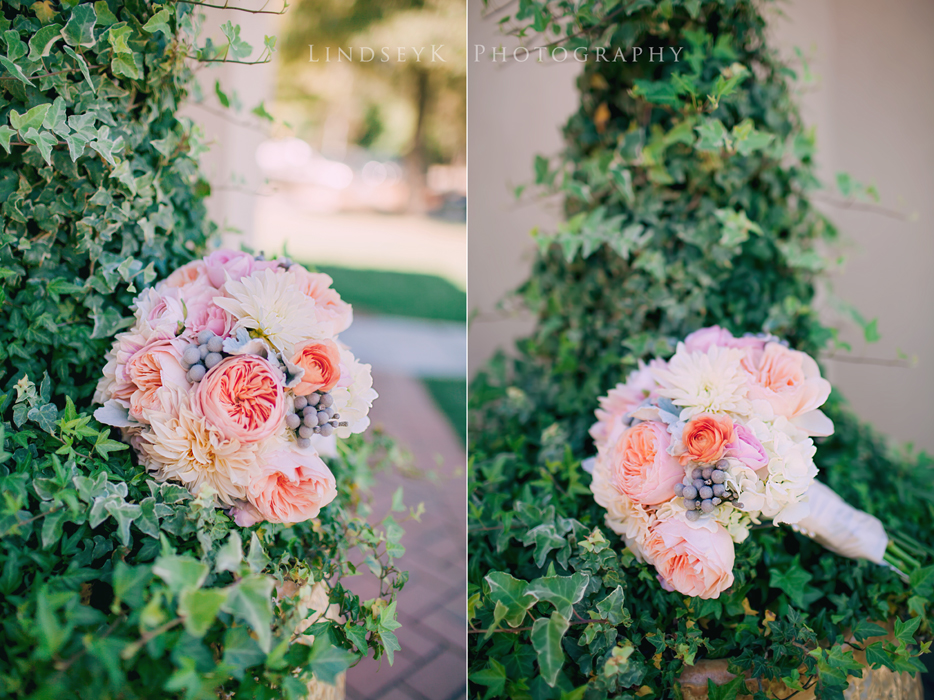 peony-bouquet.jpg