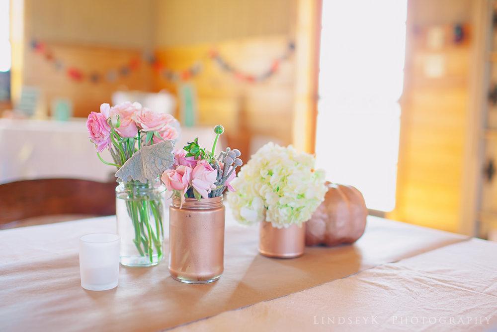 pink-wedding.jpg