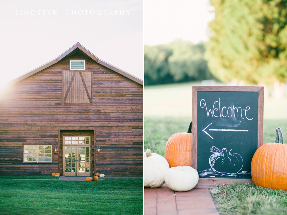 rural-hill-barn-wedding.jpg