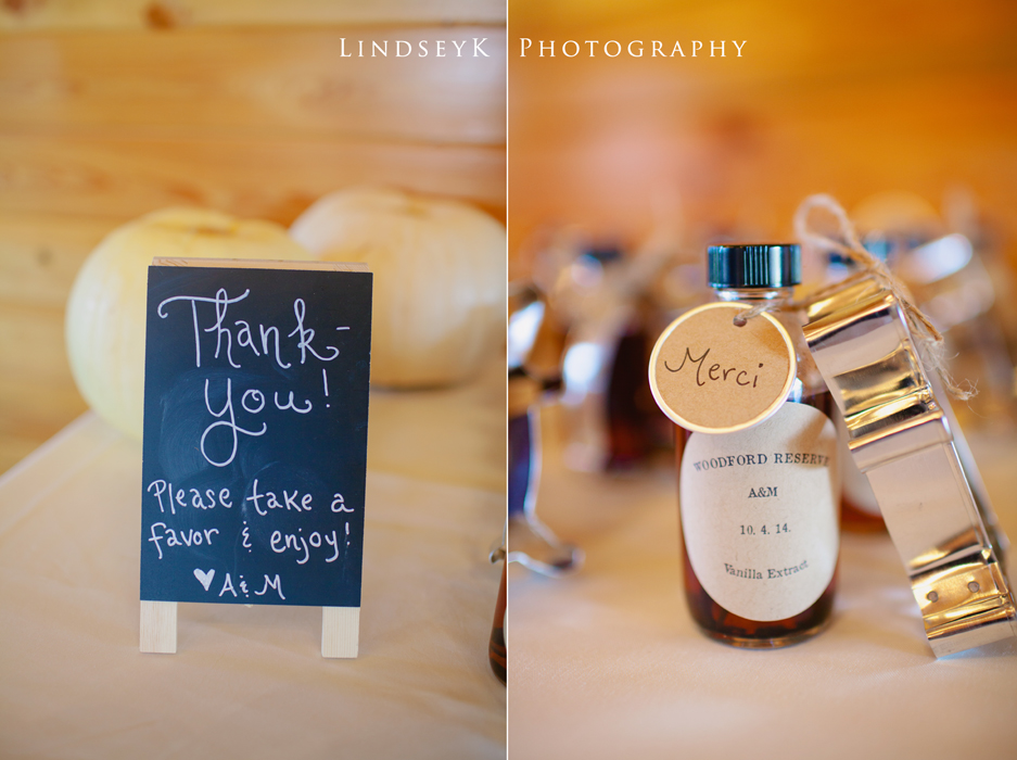 wedding-woodford-reserve-favors.jpg