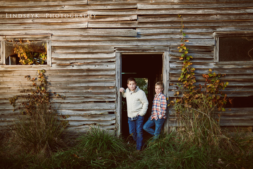 kids-barn-shoot