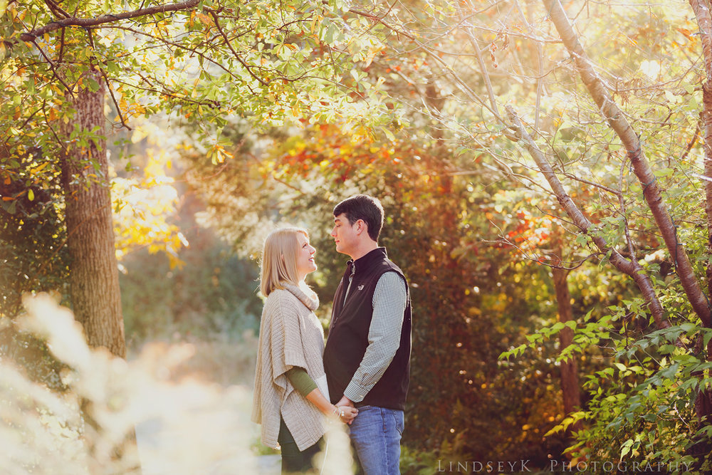 charlotte-fall-engagement