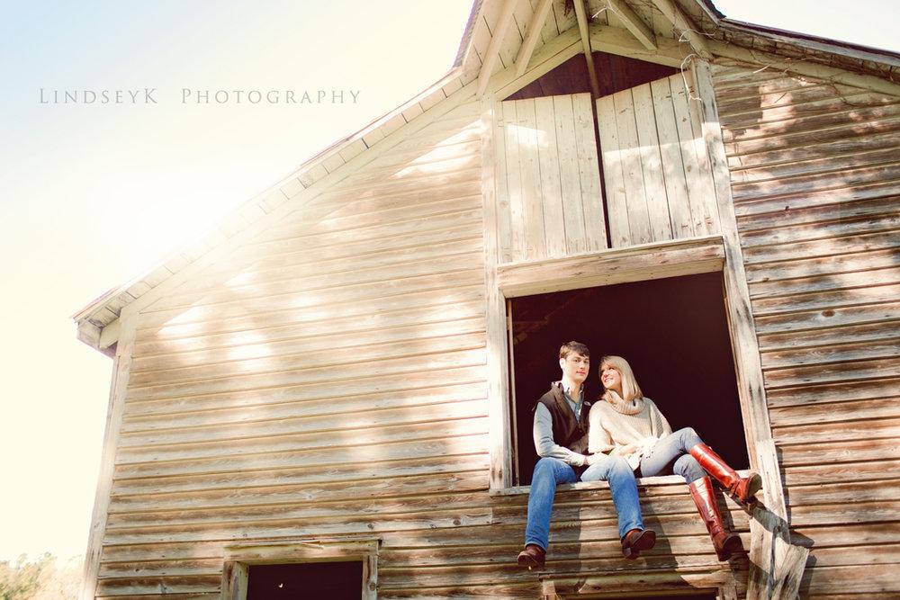 ivy-place-barn