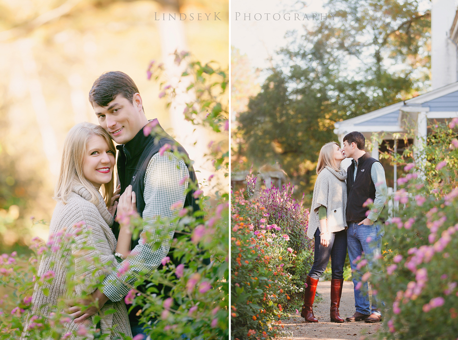 ivy-place-engagement-shoot