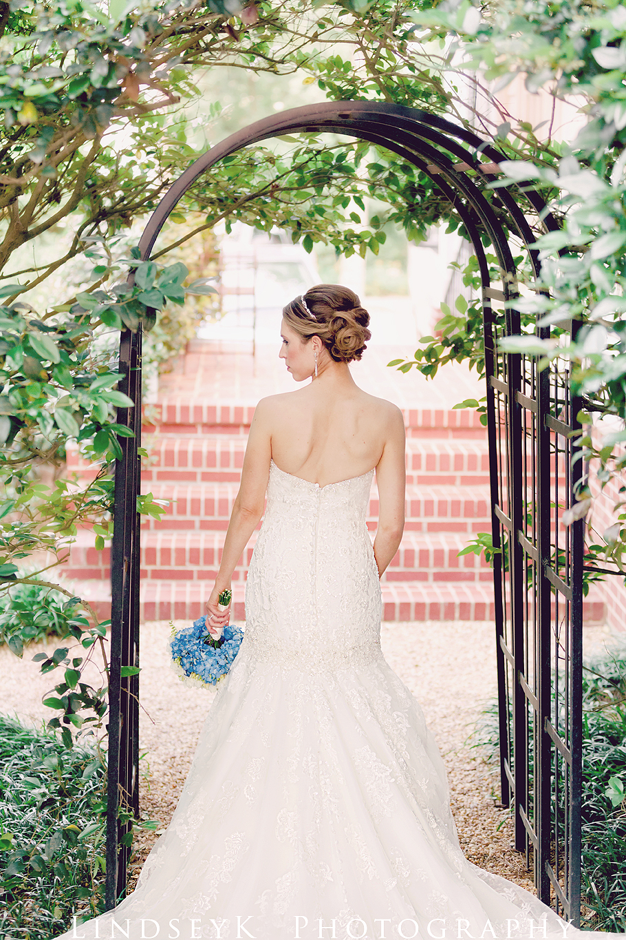 atlanta-bridal-portraits.jpg