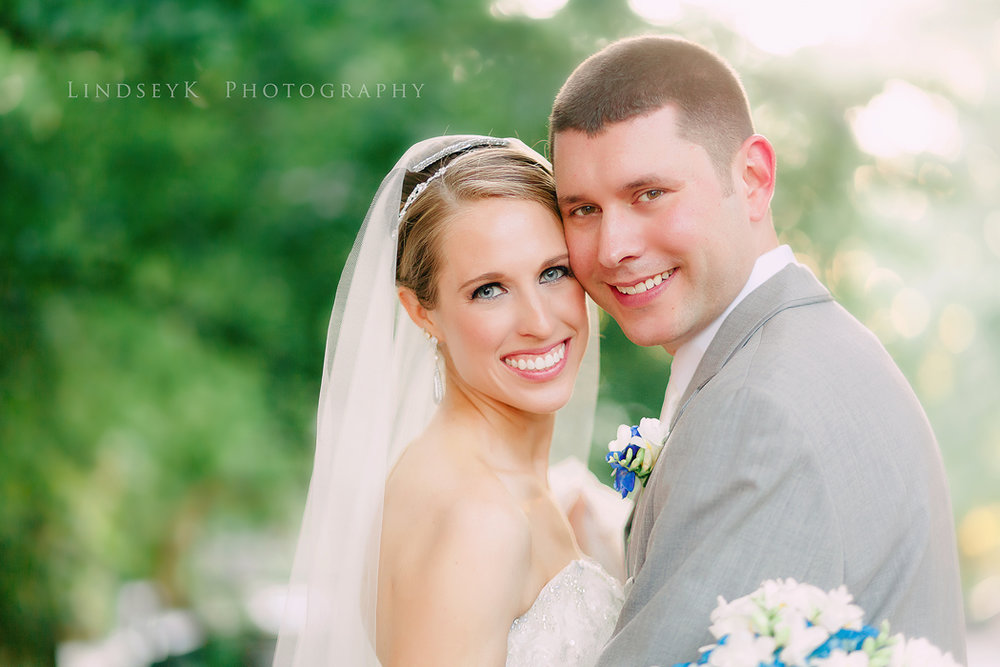 atlanta-wedding-photographers.jpg