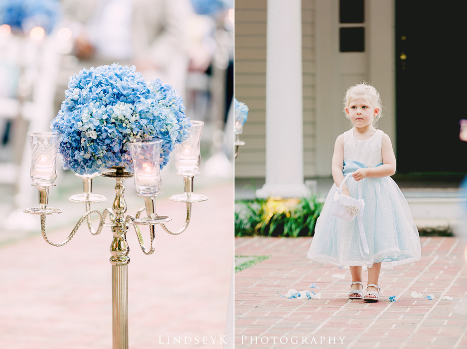 blue-flower-girl.jpg