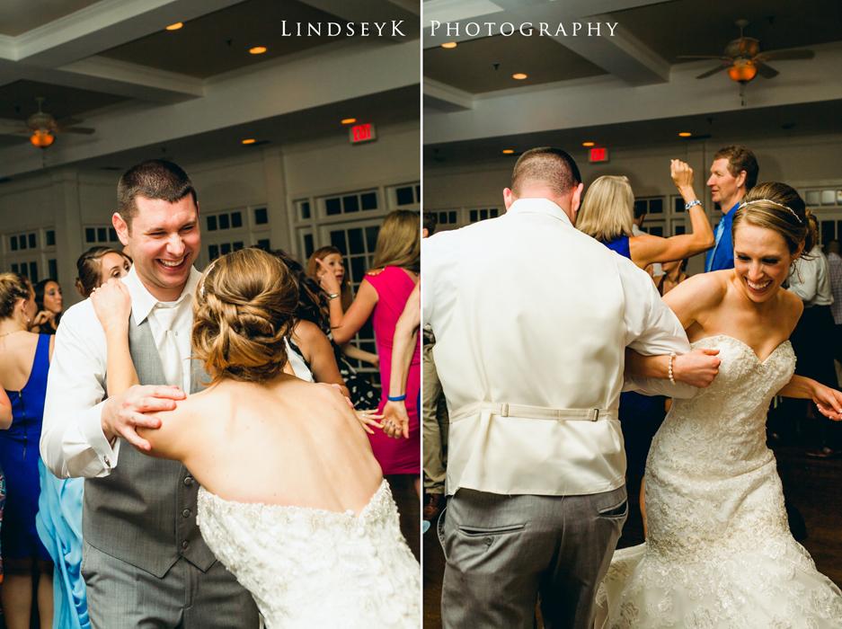 bride-groom-fun.jpg
