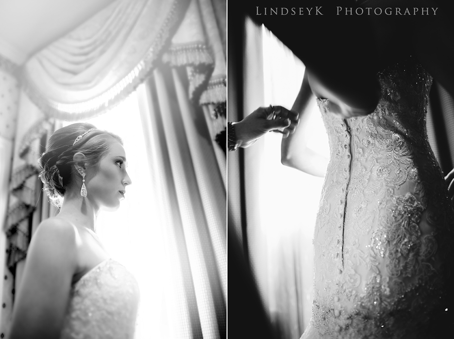 bw-bride-photography.jpg