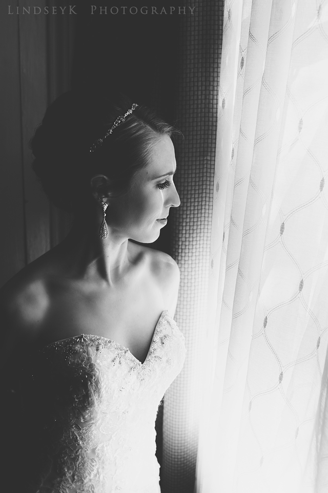 bw-bride.jpg