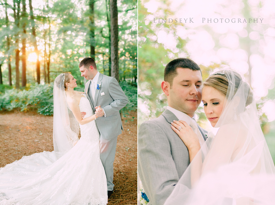 charleston-wedding-photographers.jpg