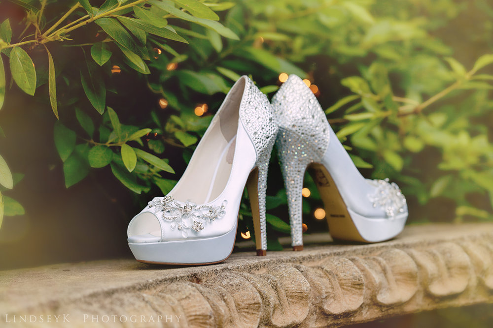 crystal-wedding-shoes.jpg