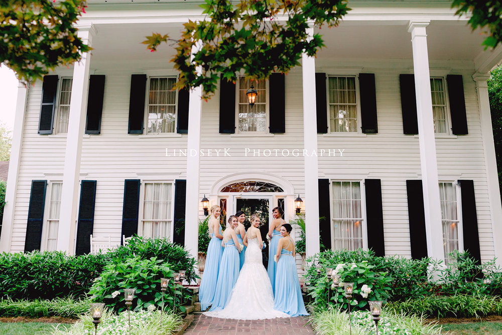 flint-hill-atlanta-wedding.jpg