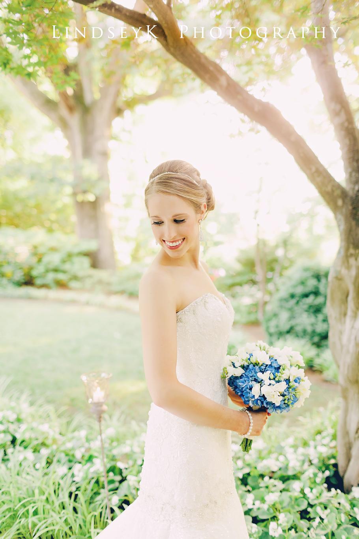 southern-bridal.jpg