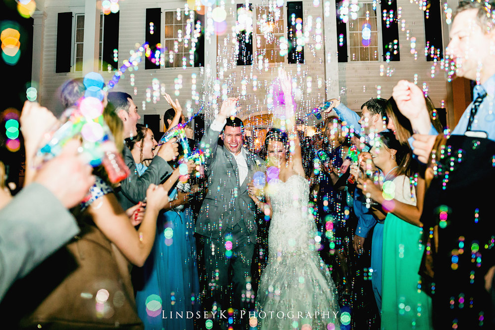 wedding-bubbles-exit.jpg
