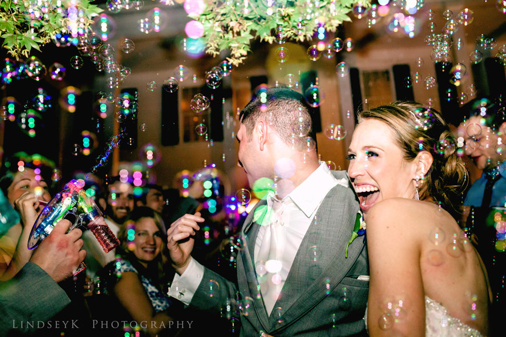 wedding-bubbles.jpg