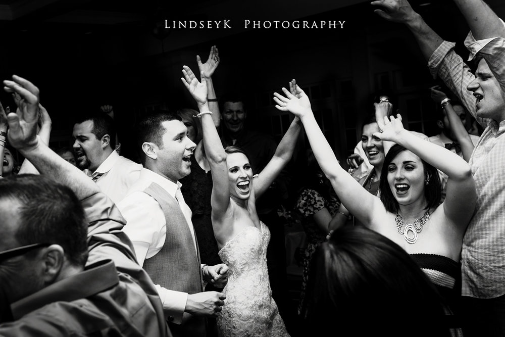 wedding-reception-black-white.jpg
