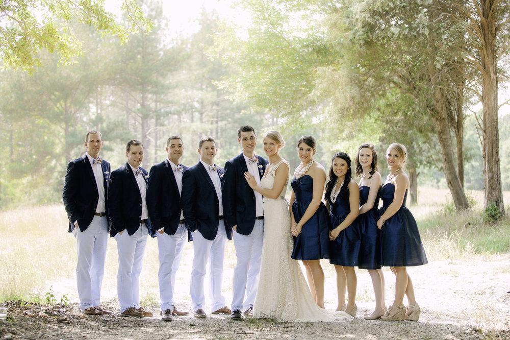 Southern-bridal-party.jpg