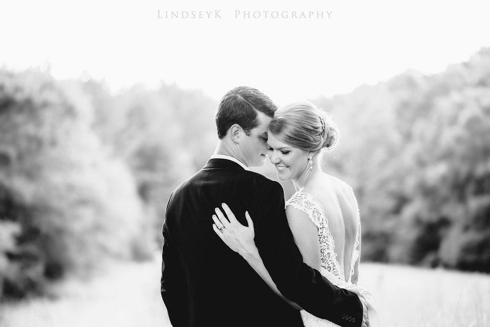 classic-wedding-portraiture.jpg