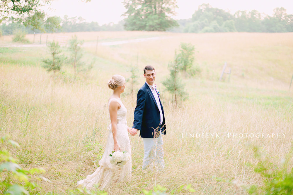 country-wedding-sc.jpg