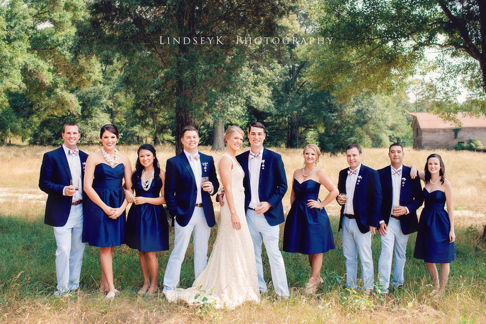 creative-bridal-party.jpg
