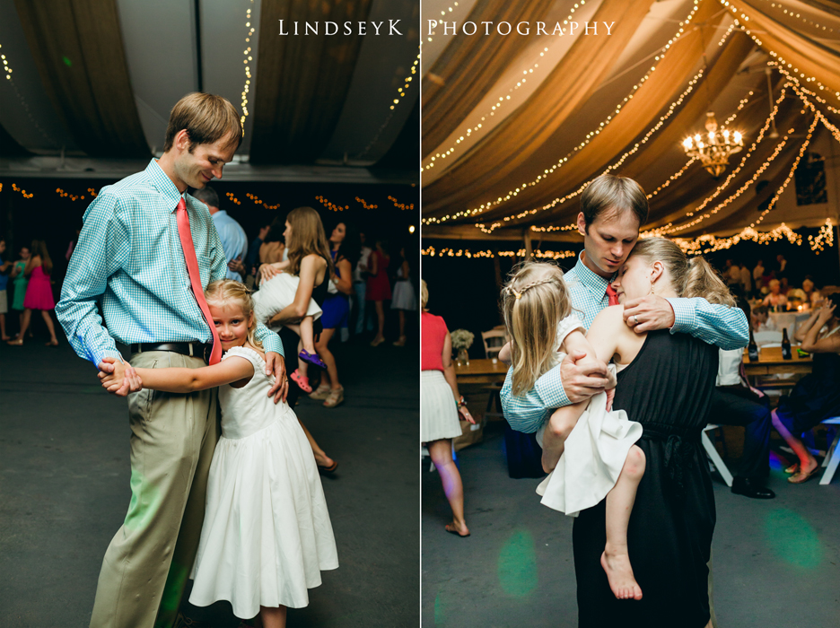 family-dancing.jpg