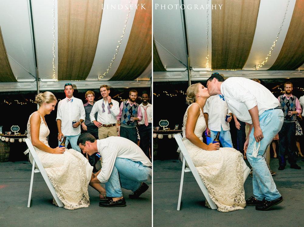 garter-wedding.jpg