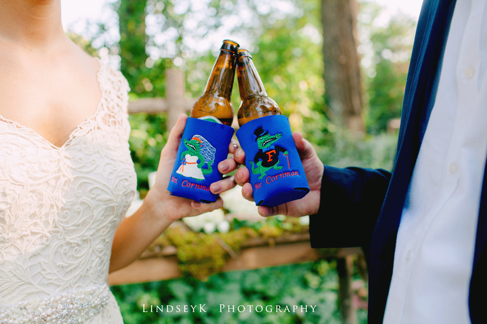 gator-wedding-coozies.jpg