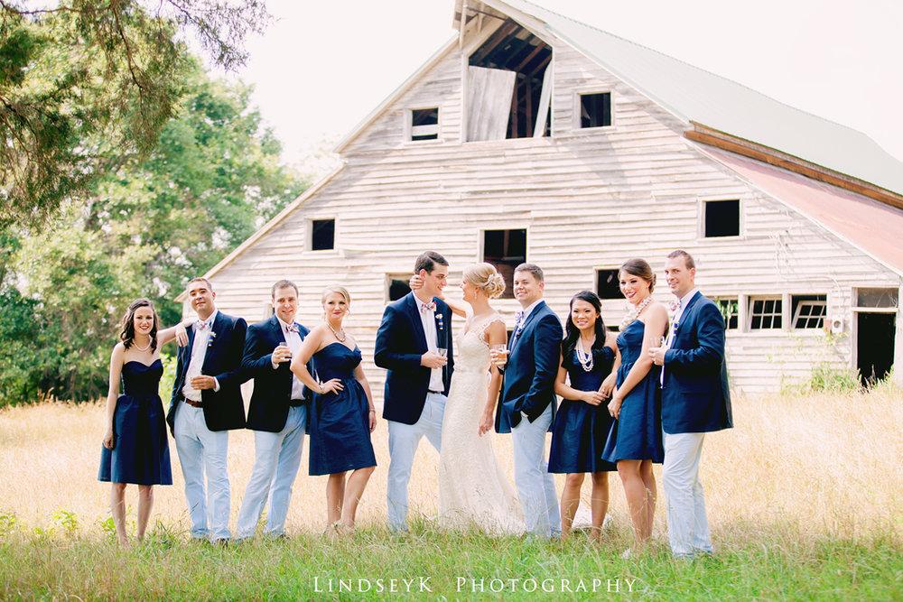 groomsmen-bourbon.jpg