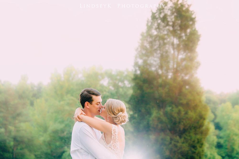 lancaster-wedding.jpg