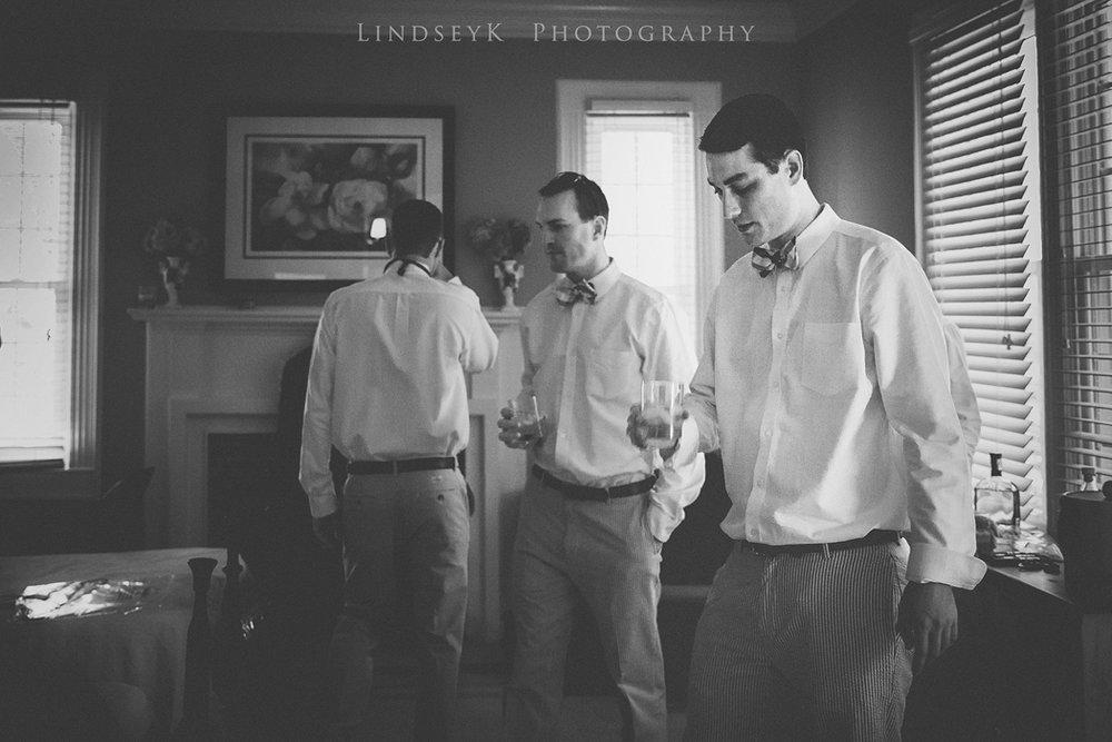 old-southern-groomsmen.jpg