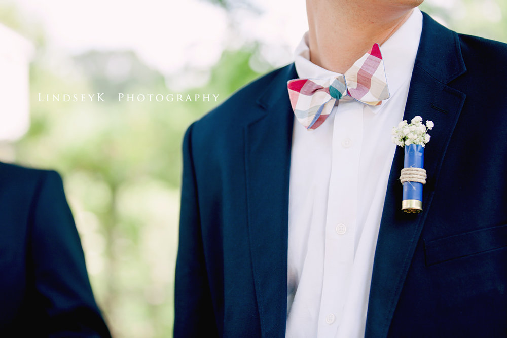 plaid-wedding-bowtie.jpg