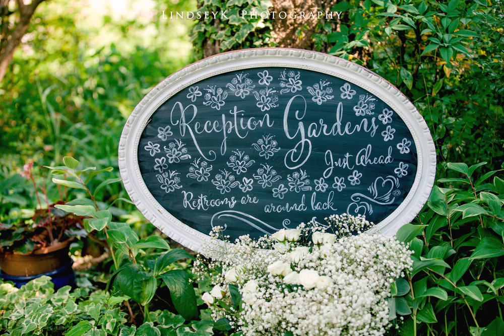 reception-chalkboard-sign.jpg