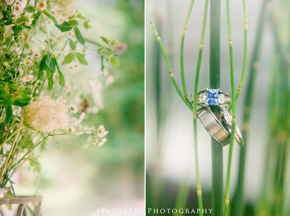 sapphire-wedding-ring.jpg