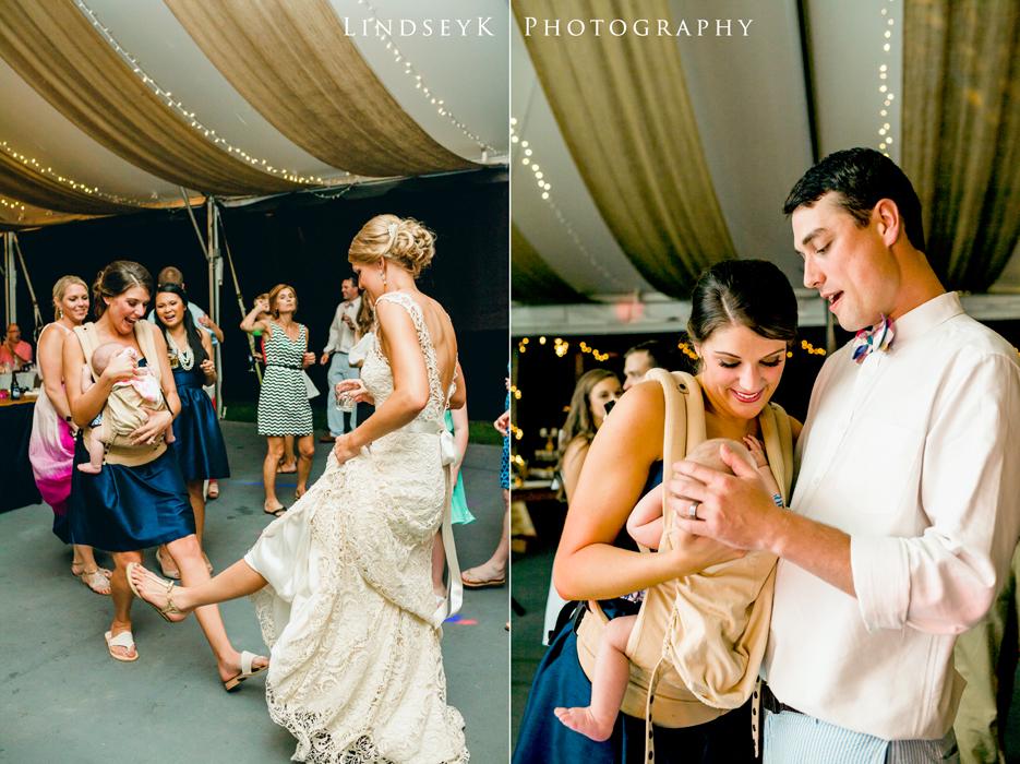 wedding-baby.jpg
