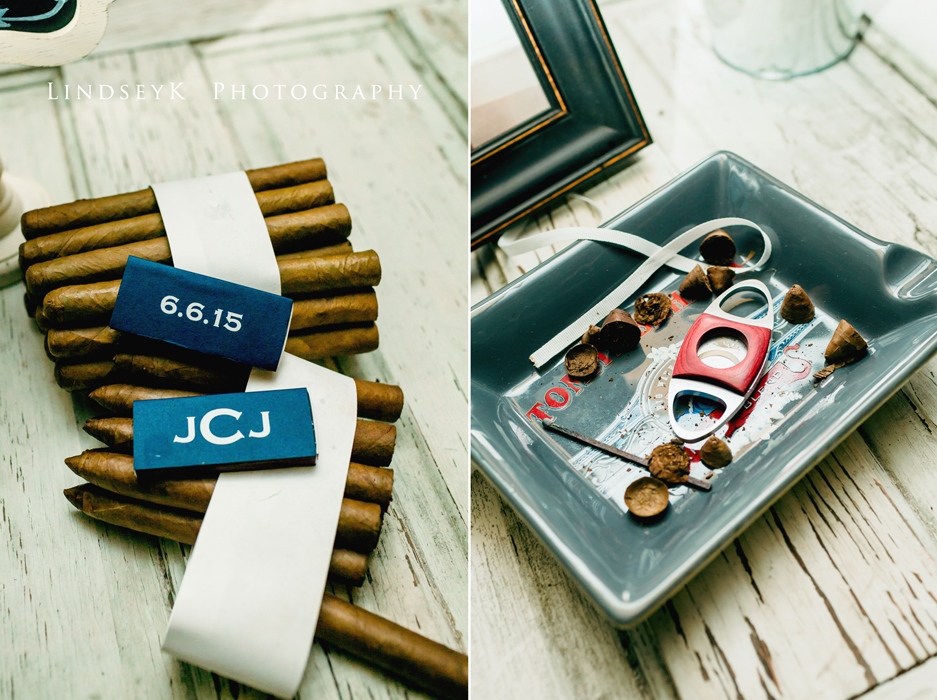 wedding-cigars.jpg