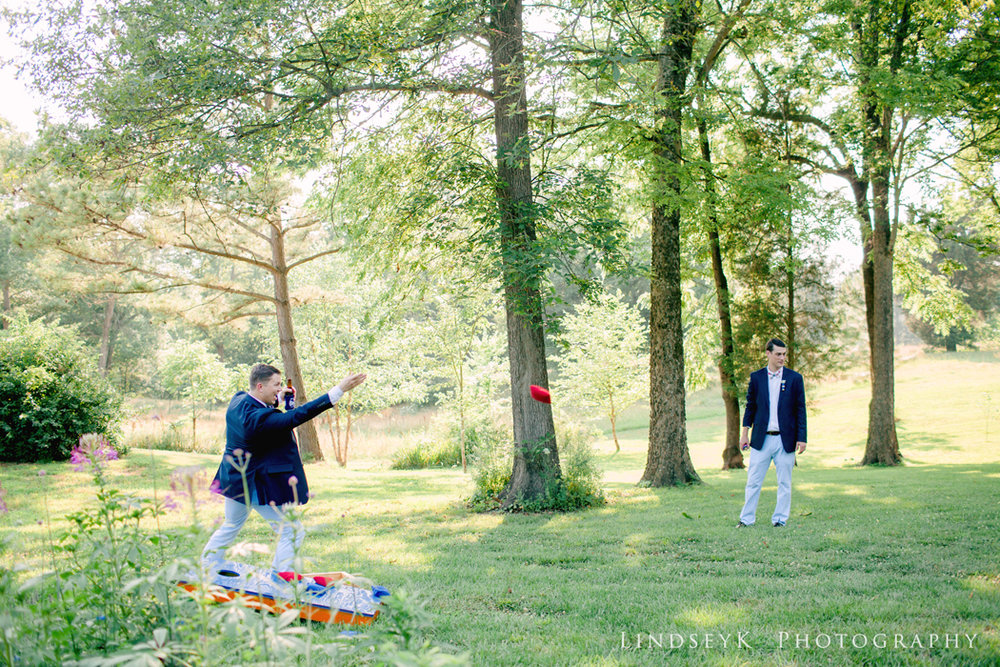 wedding-cornhole.jpg